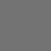 icons_0002_Katman-3