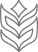 icons_0003_Katman-2
